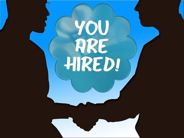 habilidades_comunicativas_para_encontrar_empleo