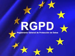 El RGPD y la Utilización de los Datos Biométricos